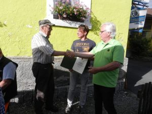 Peter Mannigel, Björn Stumpf, Dieter Frank